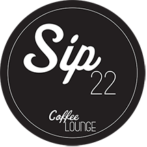 Sip 22 Coffee Lounge